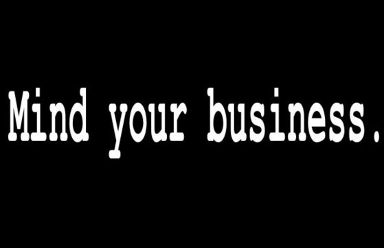 mind-your-own-business_8774_1
